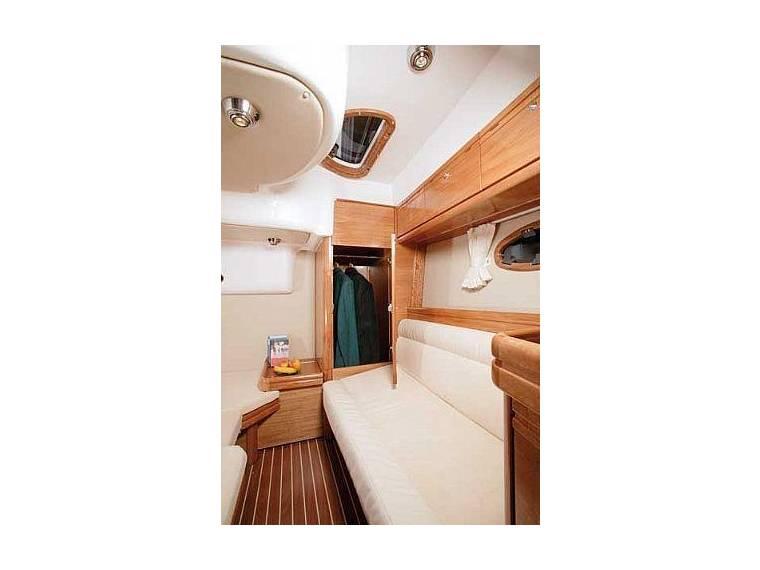 bavaria-yachts-bavaria-33-sport-18246020161870505667575752494568x