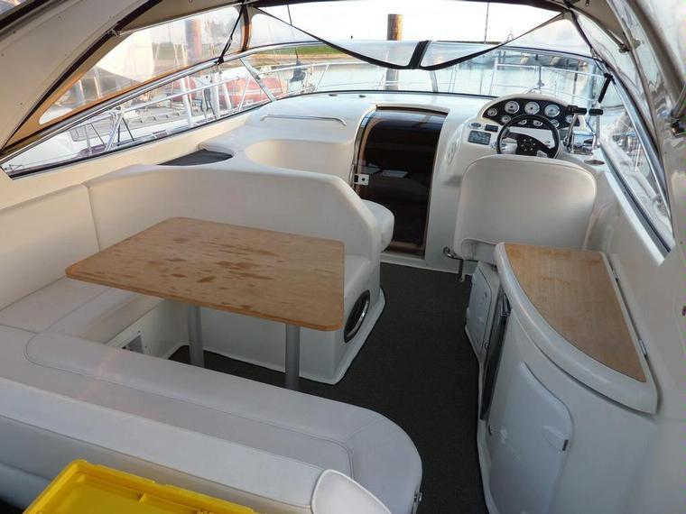 bavaria-yachts-bavaria-33-sport-67744100121855526755515766494557x