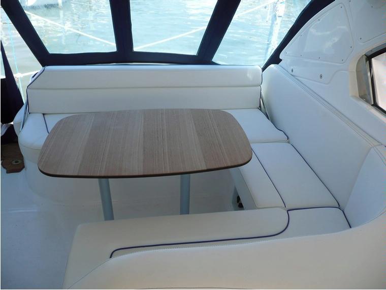 bavaria-yachts-bavaria-33-sport-ht-41573100121955565369524869664567x