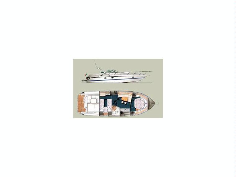 cranchi-37-smeraldo-43430080140765706967665056534569x