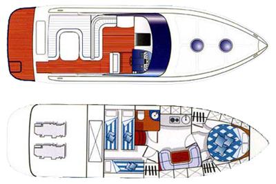 airon-345-layout